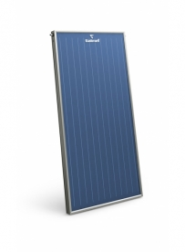 Panou solar plan Galmet KSG27 Premium GT