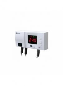 Termostat pompa KG Electronik CS-07