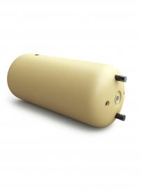 """Boiler orizontal Galmet SGW(L)x2 """"U"""" 100 Litri Plastic si Polistiren"""