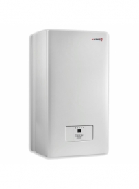 Centrala electrica Protherm RAY 12KW