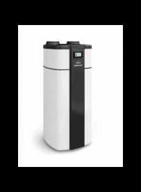 Spectra Smart Aer-Apa pentru sistemul A.C.M. 1S-200L