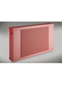 Radiator SOLLARIUS S1/060 - 120/90/600 - alimentare laterala