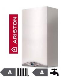 Centrala termica in condensare ARISTON CARES PREMIUM 30 EU
