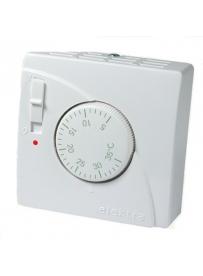Termostat de pardoseala ELR10