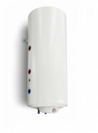 Boiler mixt (1 S+R) SGW(S) N-K 120 Litri