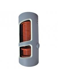 Boiler cu 2S marita Galmet SGW(S)B MAXI Plus 300 Litri