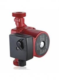Pompa sanitara de recirculare Aquart 25/40-180
