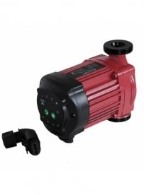 Pompa recirculare electronica Aquart 32/60-180