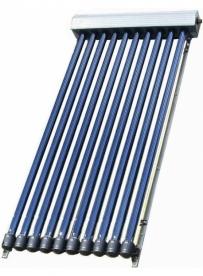 Panou solar presurizat WESTECH 58-1800-18