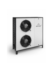 Airmax2 12 GT Aer-Apa pentru incalzire si A.C.M.