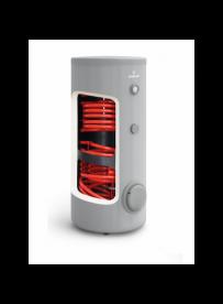 Boiler cu (3 S) Galmet SGW(S)M 400 Litri