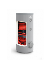 Boiler cu (3 S) Galmet SGW(S)M 500 Litri