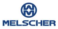 Melscher