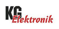 KG Elektronic