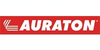 Auraton